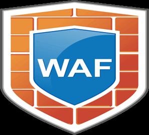 WAF - Web Application Firewall